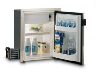 Vitrifrigo C42LAC Refrigerator with Remote Cooling Unit