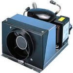 Frigoboat Compressors, Keel Coolers and Pumps