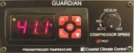 Guardian All-in-One Controller