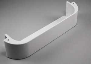 Door shelf C39/C42/C45/C51 lower
