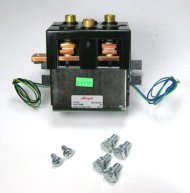 Relay 12V BP800, BP900, SP900