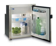 Vitrifrigo C90iAC Refrigerator with Built-in Cooling Unit