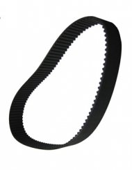 Drive Belt for QL Bow Thruster model BP1200