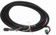 6-Pole Extension Cable for Volvo Penta Boat Trim System – 3M