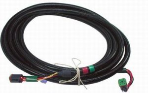 6-Pole Extension Cable for Volvo Penta Boat Trim System – 5M