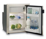 Vitrifrigo C51iAC Refrigerator with Built-in Cooling Unit