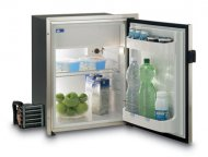 Vitrifrigo C75LAC Refrigerator with Remote Cooling Unit