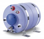 Quick B3 Water heaters