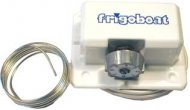 Frigoboat Mechanical Refrigeration Thermostat